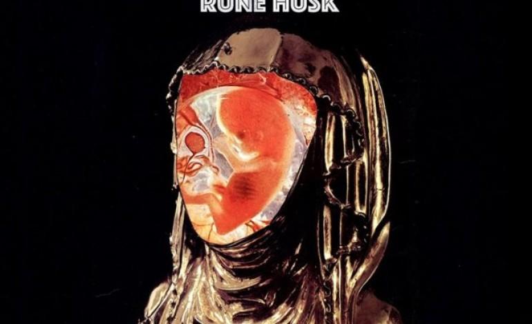 Of Montreal – Rune Husk