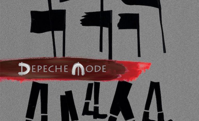 Depeche Mode Wallpapers HD Download  |Depeche Mode Album Covers