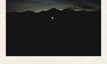 Will Johnson - Hatteras Night, A Good Luck Charm