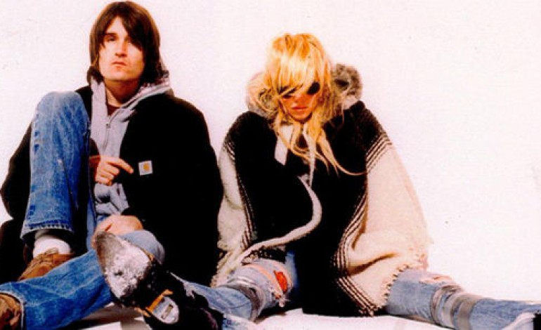 Royal Trux Announces New Album Platinum Tips & Ice Cream for June 2017 Release