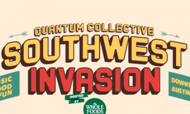 Southwest Invasion SXSW 2017 Party Announced ft. Modern English, Hanson & Kate Nash