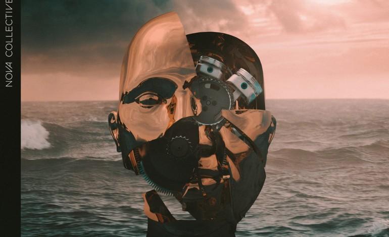 Nova Collective – The Further Side
