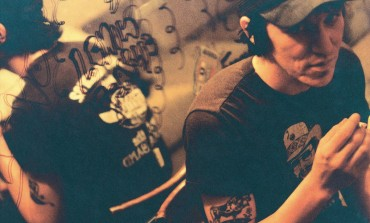 Elliott Smith - Either/Or: Expanded Edition