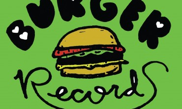 Burger Boogaloo Closing Party @ Eli's Mile High Club 7/2