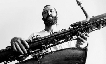 "WATCH: Colin Stetson Releases New Video for ""In The Clinches"""