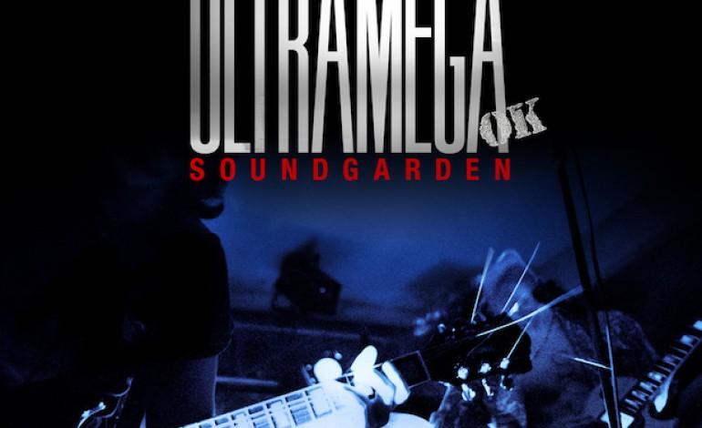 Soundgarden – Ultramega OK (Expanded Reissue)