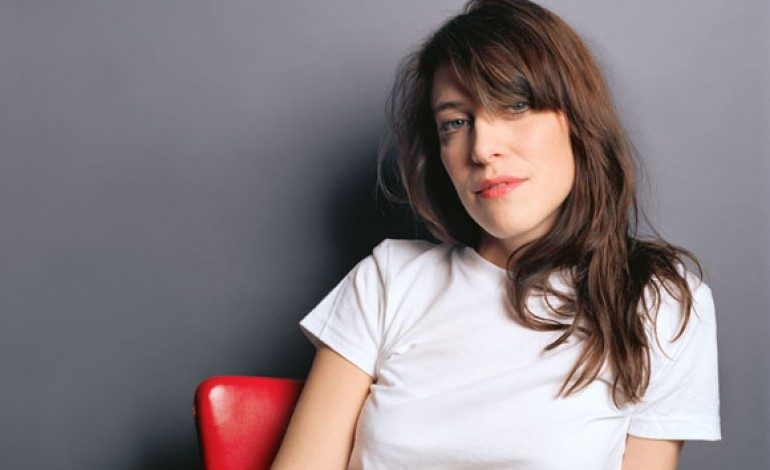 "LISTEN: Feist Releases New Song ""Pleasure"""