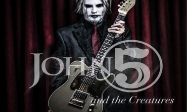 John 5 & The Creatures – Season of the Witch