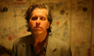Mark Mulcahy Announces New Album Possum In The Driveway for April 2017 Release