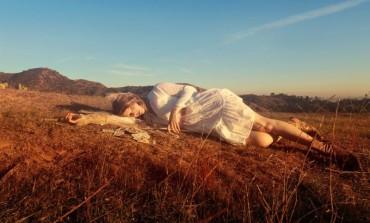 Miranda Lee Richards Announces New Album Existential Beast for June 2017 Release