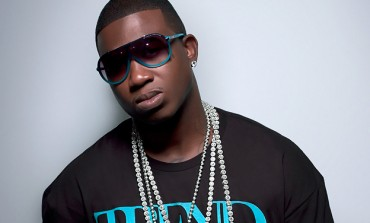 Gucci Mane @ Electric Factory 4/25