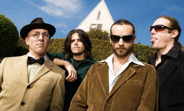Tool Announce Summer 2019 Tour Dates