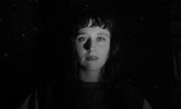 """Waxahatchee Announces New Album Out In The Storm for July 2017 Release and Shares Video for """"Silver"""""""