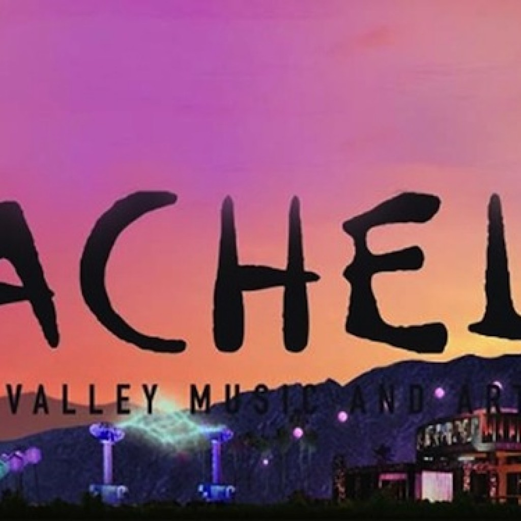 Coachella Founder Paul Tollett States 2017 Headliners Were