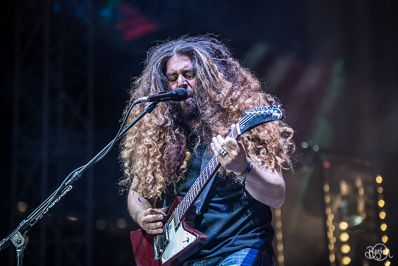 Coheed-And-Cambria_BLS_042117_2035