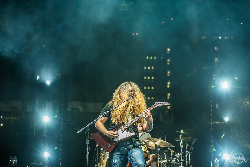 Coheed-And-Cambria_BLS_042117_2268