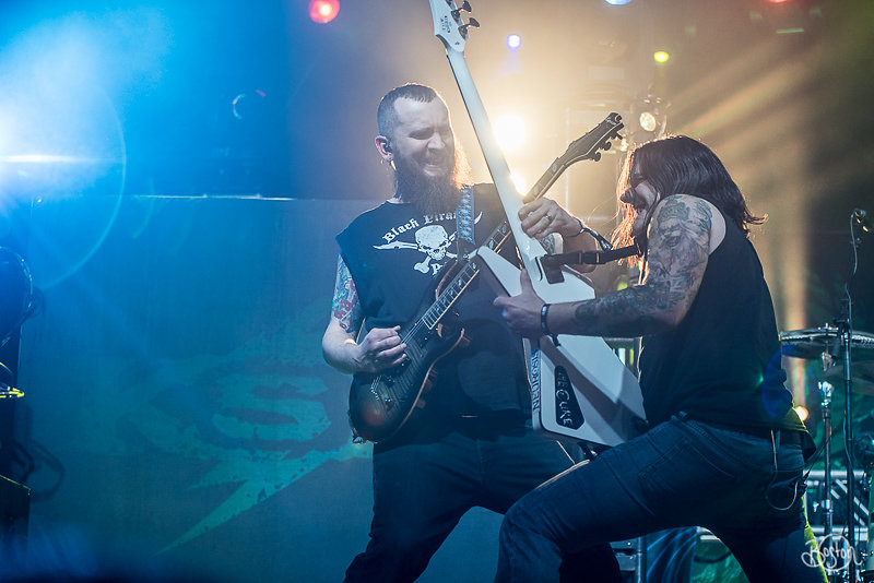 Killswitch-Engage_BLS_042117_1965