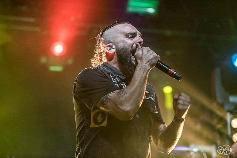Killswitch-Engage_BLS_042117_1992