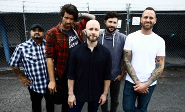 Taking Back Sunday @ Webster Hall 7/14 + 7/15