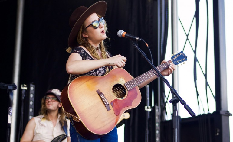 SXSW Music Festival 2020 Announces Sixth Round of Showcasing Artists Featuring Margo Price, Circuit Des Yeux and Banoffee
