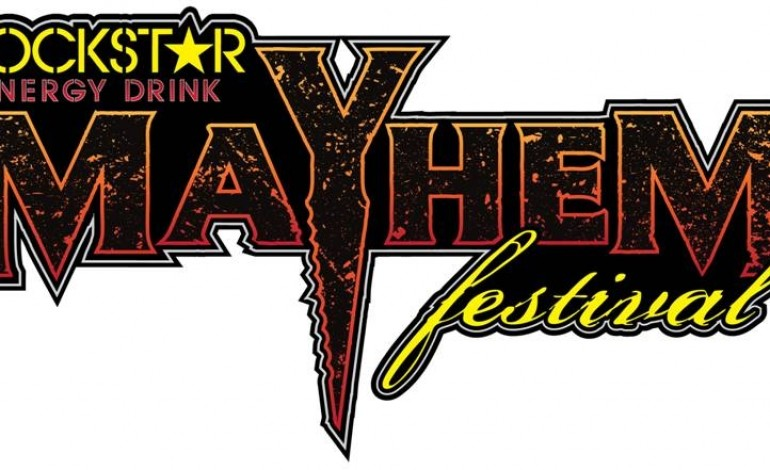Mayhem Festival 2020.Mayhem Festival Uses Instagram To Tease 2020 Return Mxdwn