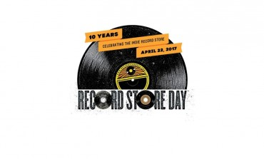 Record Store Day Postponed Again, Moving to Three Separate Events in August, September and October