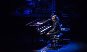 Regina Spektor Announces Limited Summer 2018 Solo Tour Dates