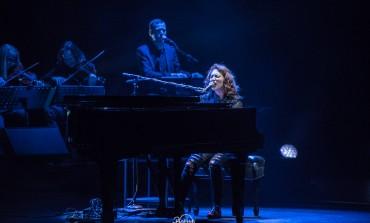 "Regina Spektor Releases New Single ""Birdsong"" From The Romanoffs"