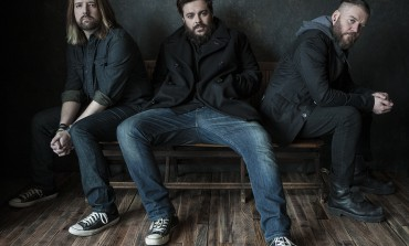 Seether @ The Fillmore 7/27