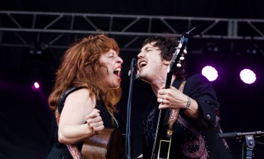 Savannah Stopover Announces 10th Anniversary 2020 Lineup Featuring Shovels and Rope, DeVotchKa and Omni