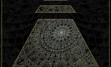 Junius – Eternal Rituals for the Accretion of Light