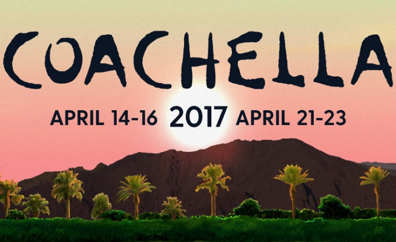 WEBCAST: Watch Radiohead, Bon Iver, Kendrick Lamar and More on 2017 Coachella Live Stream