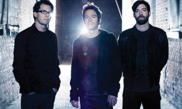 Chevelle @ The Fillmore 7/13