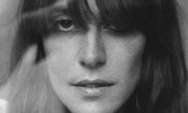 "Feist Announces Spring 2017 Tour Dates and Releases New Song ""Century"" Featuring Jarvis Cocker"