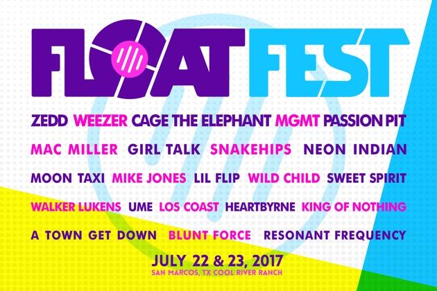 float-fest-2017