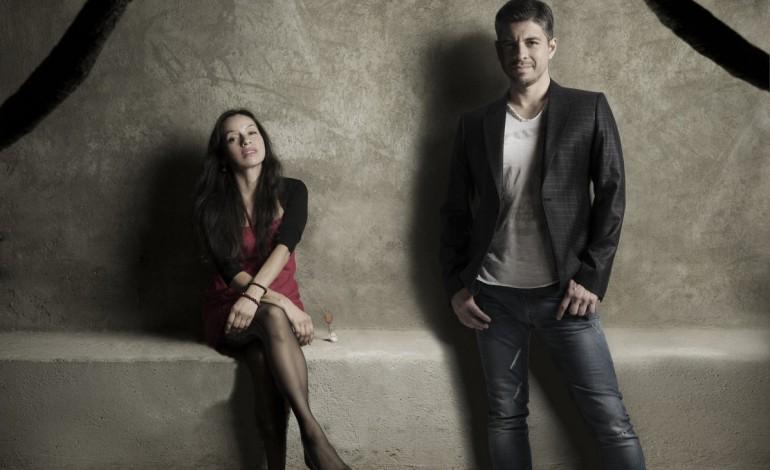 Rodrigo y Gabriela (Tenth Anniversary Tour) @ Brooklyn Steel 6/8