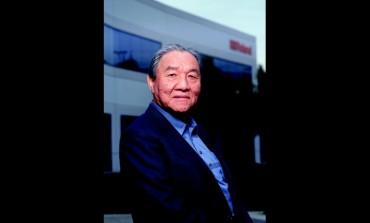 RIP: Roland Founder Ikutaro Kakehashi Has Died at 87