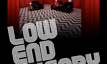 Mono/Poly, Zeke Beats, Tru, Radius @ Low End Theory 10/11