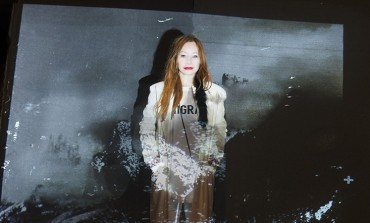Tori Amos Announces New Album Native Invader for September 2017 Release and Announces New Summer Tour Dates