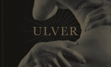 Ulver – The Assassination of Julius Caesar