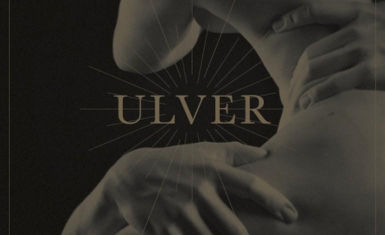 Ulver – The Assassination of Julius Caesar