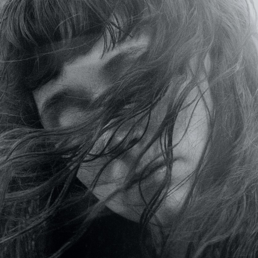 waxahatchee-out-in-the-storm-album-silver-video-katie-crutchfield