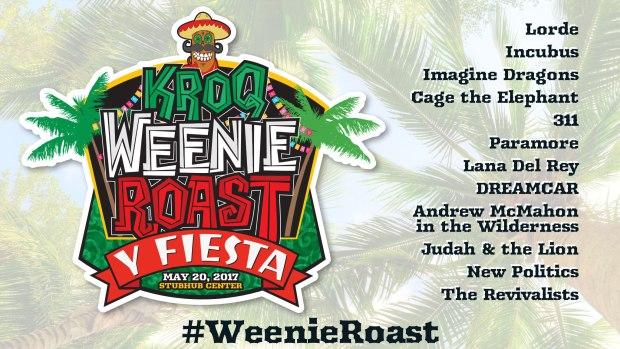 weenie-roast-lead