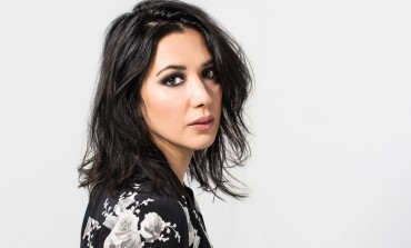 Michelle Branch @ Slims 7/21