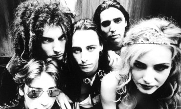 Lords of Acid Announce First North American Shows In Six Years with Fall 2017 Tour Dates