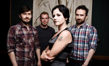 The Cranberries @ The Fillmore 9/20