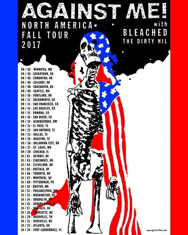 Against-Me-2017-Tour