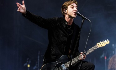 "Catfish and the Bottlemen Unleashes Music Video For ""2All"""