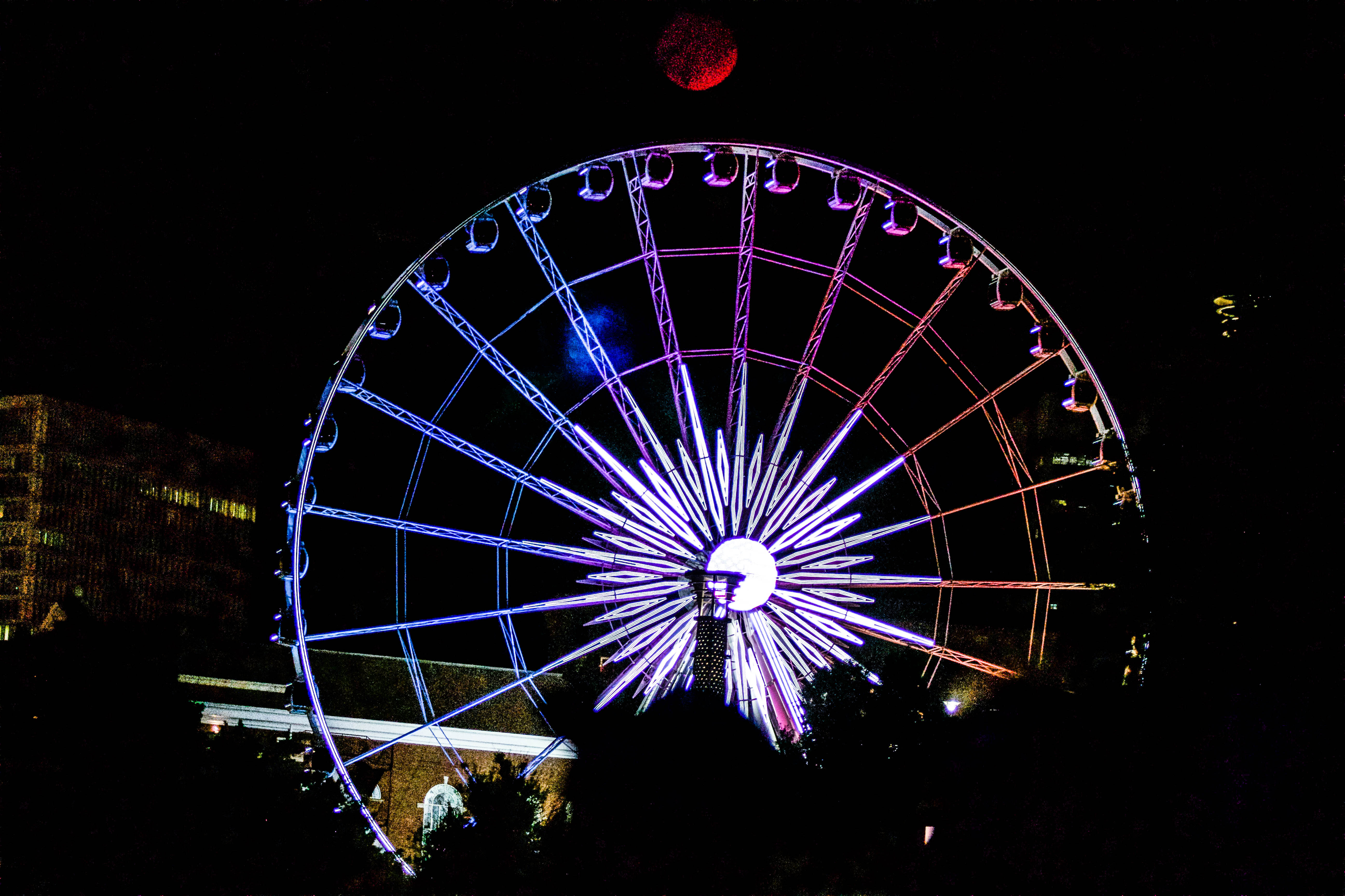 Ferris-Wheel_ShakyKnees_KO_05132017_1