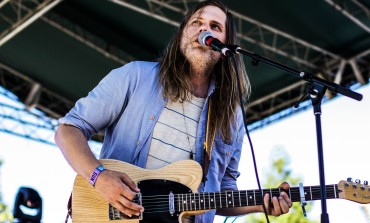 Fruit Bats Debut Upbeat Title Track for Gold Past Life